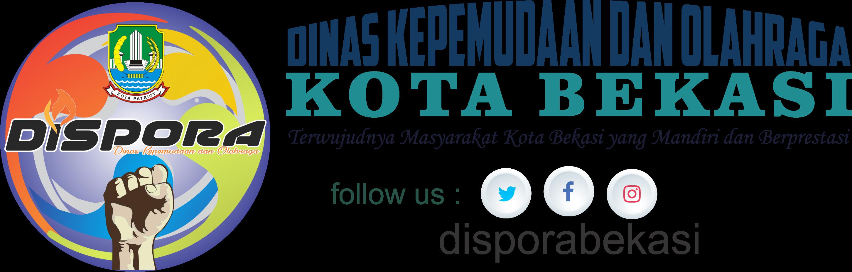 Dispora Kota Bekasi